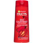 Garnier Fructis Goji Color Resist