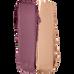 Max Factor_Contour Stick Eyeshadow_dwustronny cień do powiek pink sand & burgundy 4, 1,7 ml_4