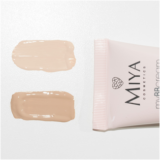 Miya Cosmetics_myBBcream_krem BB do twarzy SPF 30 cera jasna, 40 ml_4