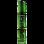 Beauty Kei Bamboo Soothing gel 99%