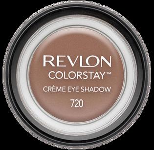 Revlon_Colorstay_kremowy cień do powiek 720, 5 g_1