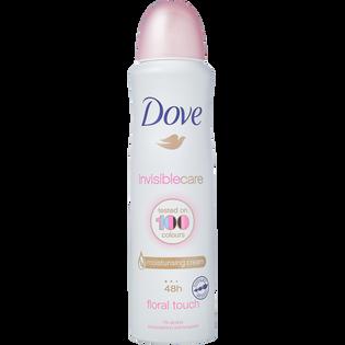 Dove_Nourishing Secrets_zestaw: żel pod prysznic, 250 ml + balsam do ciała, 250 ml + antyperspirant w sprayu, 150 ml + kosmetyczka, 1 szt._4