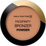 Max Factor Facefinity Matte