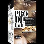 L'Oréal Paris Prodigy