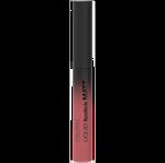 Ingrid Liquid Lipstick Matt
