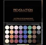 Revolution Makeup Ultra