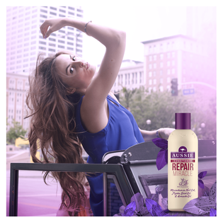 Aussie_Repair Miracle_regenerująca odżywka do włosów bardzo suchych, 250 ml_2