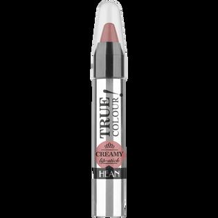 Hean_True Colour_pomadka w kredce do ust natural glow 403, 3 g