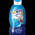 Bobini Super Piłkarz