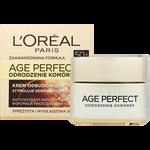 Loreal Paris Age Perfect