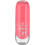 Essence Shine Last & Go!