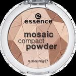 Essence Mosaic