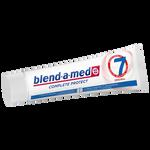 Blend-A-Med Complete Protect 7