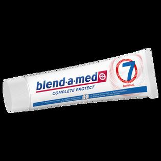 Blend-A-Med_Complete Protect 7_pasta do zębów, 100 ml_1