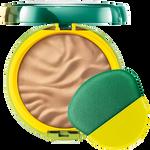 Physicians Formula Murumuru Butter