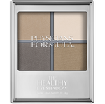 Physicians Formula The Healthy Eyeshadow