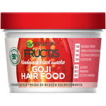 Garnier Fructis Goji Hair Food