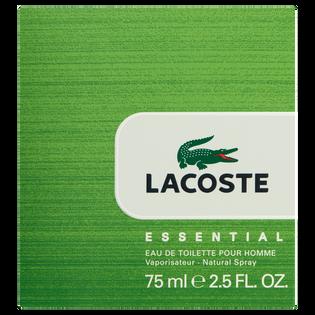 Lacoste_Essential_woda toaletowa męska, 75 ml_2