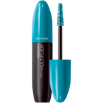 Revlon Mega Multiplier