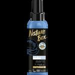 Nature Box Kokos