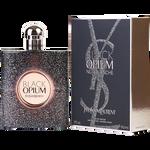 Yves Saint Laurent Opium Black Nuit Blanche