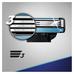 Gillette_Mach 3_wkłady do maszynek do golenia, 4 szt./1 opak._5