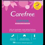 Carefree Cotton Fresh
