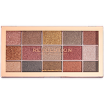 Revolution Makeup Foil Frenzy Fusion