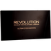 Revolution Makeup_paleta cieni do powiek, 16 g_2
