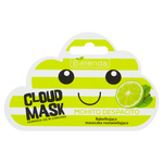 Bielenda Cloud Mask Mohito Despacito