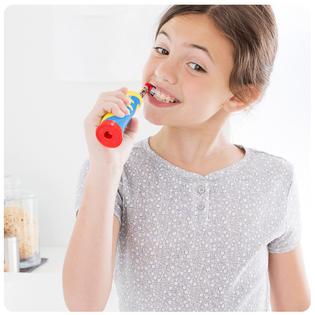Oral-B_Kids_elektryczna szczoteczka do zębów dla dzieci 3+ lat, 1 szt._3