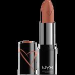 NYX Professional Makeup Shout Loud