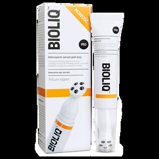 Bioliq_Pro_intensywne serum pod oczy, 15 ml
