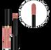 Max Factor_Lipfinity Velvet Matte_matowa pomadka w płynie do ust z witaminą E nude silk 015, 3,7 ml_2
