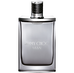 Jimmy Choo_Men_woda toaletowa męska, 100 ml_1