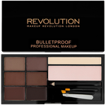 Revolution Makeup Ultra Brow