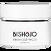 Bishojo_odżywczo-regenerujący krem do twarzy, 50 ml_1