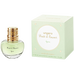 Emanuel Ungaro_Fruit d'Amour Green_woda toaletowa damska, 30 ml_2