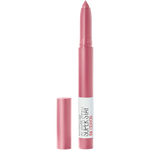 Maybelline Superstay Ink Crayon