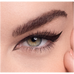 Bourjois_Eye Catching_eyeliner w pisaku z precyzyjną końcówką black 01, 1,6 ml_4