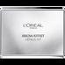 L'Oréal Paris_Brow Artist Genius Kit_zestaw do stylizacji brwi light to medium 01, 3,5 g_1