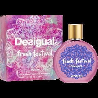 Desigual_Fresh Festival_woda toaletowa damska, 100 ml_2