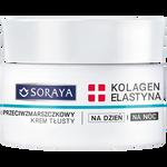Soraya Kolagen + Elastyna