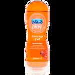 Durex Play Massage