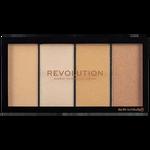 Revolution Makeup Reload Lustre