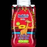 Bobini