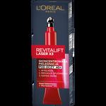 Loreal Paris Revitalift laser x3