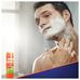 Gillette_Fusion5_nawilżający żel do golenia, 75 ml_2