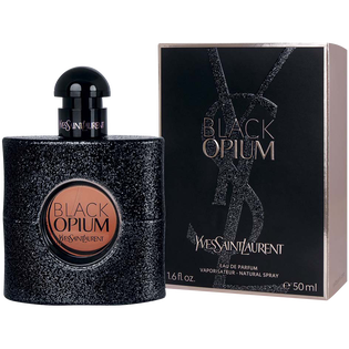 Yves Saint Laurent_Black Opium_woda perfumowana damska, 30 ml_2