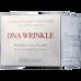 Bergamo_DNA Wrinkle_przeciwzmarszczkowy krem do twarzy, 50 ml_2